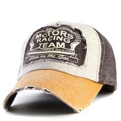 2dc09a74933  FLB  Wholesale Spring Cotton Cap Baseball Cap Snapback Hat Summer Cap Hip  Hop Fitted Cap Hats For Men Women Grinding Multicolor