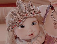 Disney Princess Frozen, Disney Rapunzel, Disney Princess Pictures, Disney Pictures, Disney Aesthetic, Aesthetic Images, Tumblr Cartoon, Disney Movies To Watch, Disney Icons