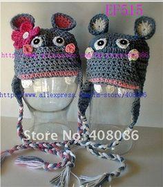 Google Image Result for http://i01.i.aliimg.com/wsphoto/v0/524188797_1/wholesale-2012-new-style-hippo-hats-crochet-baby-hats-knit-baby-hats-children-hats-kids-hats.jpg