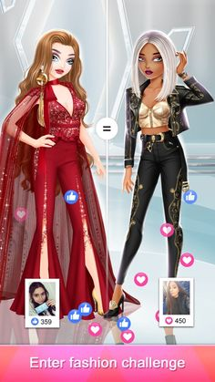 7 Best Fashion Fantasy Hack Generator Images In 2020 Iphone Games Hacks Game Cheats