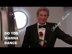 Do You Wanna Dance   Johnny Rivers (TRADUÇÃO) HD (Lyrics Video)
