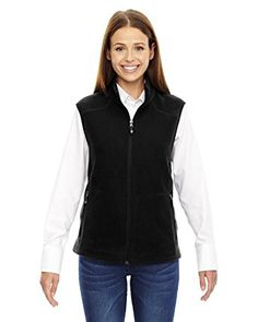Women Vest Jacket Extravagant Women Vest Sleevles VestShort Women VestGothic VestBlack Women Avant-garde VestLoose Jacket