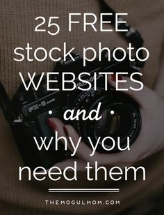 Over the years, we've become quitecomfortable withborrowing and sharingphotos from the web. It's so tempting, so easy, and yet, so dangerous.  A quick Google Image search yields a breathtaking oasis of imagery to choose...