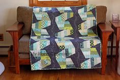 have everything i need to make this one - to match the couch pillows... *sigh*... except time of course