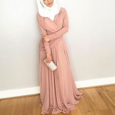 @stylewithsabreen #chichijab