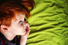 Parenting advice: We can't get our kid into bed without a fight!
