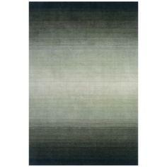 formal living room rug?