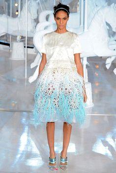 Louis Vuitton, Look #47
