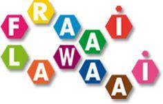 Fraai Lawaai logo