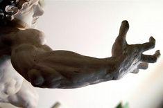 Apollo (Michelangelo)