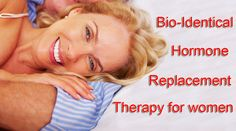 Bio-identical Hormone replacement therapy, commonly referred to as BHRT is used to reduce symptoms associated with menopause, perimenopause and post menopause. Post Menopause, Bioidentical Hormones, Chemical Structure, Hormone Replacement Therapy, Womens Wellness, Night Sweats, Online Pharmacy, Hormone Imbalance, Doctors