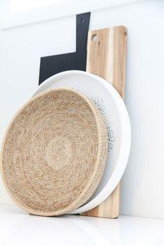 Insane Tricks Can Change Your Life: Wicker Chair French wicker tray on coffee table. Wicker Mirror, Wicker Shelf, Wicker Tray, Wicker Table, Wicker Baskets, Dining Chairs, Wicker Furniture Cushions, Wicker Headboard, Wicker Bedroom