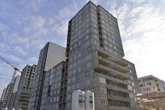 budujemy http://www.budimex-nieruchomosci.pl/krakow-orlinskiego-5/