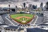 You can't beat the view from the seats at PNC park. One of the reasons I love attending Pirates games. Pittsburgh Hotels, Pittsburgh City, Pittsburgh Pirates Game, Hotel Pennsylvania, Atlantis Bahamas, Pnc Park, Baseball Park, Park Homes, Beautiful Places