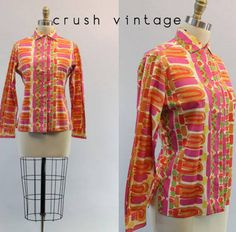 vintage pucci for sale - Google Search