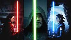 22 Best Star Wars Episode Ix Images Star Wars Star Wars Watch War