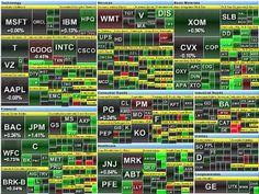 FINVIZ.com - Stock Screener