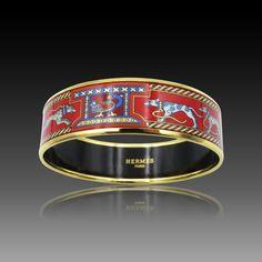 37 meilleures images du tableau Bracelet Hermès   Bracelets, Hermes ... 3c441e71f0a
