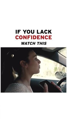 How to Build Your Confidence - 7 Confidence Building Steps for Happiness and Belonging by Jay Shetty - - Positive Thinking Videos, Think Positive Quotes, Good Thoughts Quotes, Good Life Quotes, Attitude Quotes, Remember Quotes, Motivational Movie Quotes, Motivational Videos For Success, Inspirational Speeches