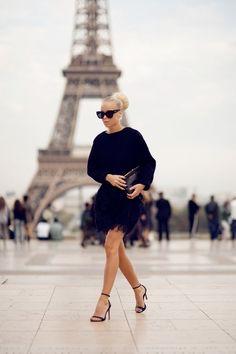 Moda 2015   Vestidos, Zapatos & toda la Moda : Foto