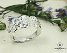 Wedding Rings, Engagement Rings, Jewelry, Jewellery Making, Jewerly, Jewelery, Commitment Rings, Wedding Ring, Jewels