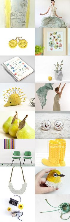 freshness of the morning by Asya Filimonova on Etsy--Pinned with TreasuryPin.com