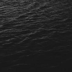 #black #blacktime #blackaesthetic #blackcolor #blackonblack #blacktattoo #blackstyle #instablack #blackbeauty #blackandwhite #inblack #blackfashion #blacksea #blackmode #sea #follow #followme #instalike #minimalism #minimal #likes #blackworld #blackgrunge #blacklove #blacklife #blackpictures #blackphotos #onlyblack #blacktumblr #allblack