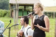 Bruiloft muziek: De ideale tips en nummers voor jouw ceremonie!