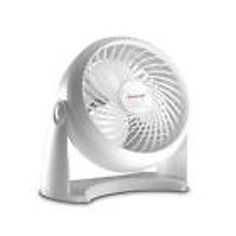 We checked 12 top of the line fan white noise features over the last year. Check which fan white noise fits you best. Climbing Gloves, Ceiling Fan, Tabletop, Home Appliances, House Appliances, Table, Ceiling Fan Pulls, Appliances, Ceiling Fans