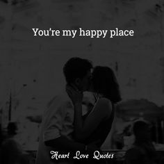 Enchanting Love Quotes for Him That Make Him Feel Special