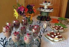 88 creative bridal shower food ideas 71 creative bridal shower decoration ideas attractive creativewedding