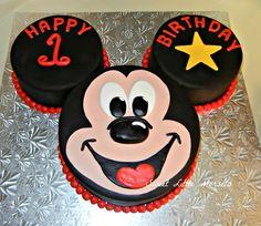 Google Image Result for http://sweetlilmorsels.files.wordpress.com/2012/04/dscn2291.jpg