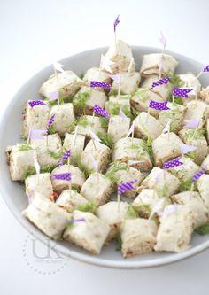 from Emilia's New Moon blog Christening Party, Potato Salad, Bakery, Birthdays, Food And Drink, Birthday Parties, Snacks, Ethnic Recipes, Impreza