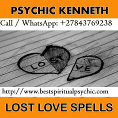Love Binding Spell Chant, Call / WhatsApp Powerful Love Spells Caster, Psychic Guide Kenneth Celebrating 35 Years of Spiritual Direction Lost Love Spells, Powerful Love Spells, Spiritual Love, Spiritual Healer, Love Chants, Love Binding Spell, Affiliate Marketing, Love Psychic, Bring Back Lost Lover