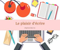 Le plaisir d'écrire Service, Images, Internet, Why Read, Christian Music, Authors, Welcome, Artists