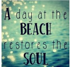 New quotes inspirational ocean beach Ideas Great Quotes, Me Quotes, Quotes To Live By, Inspirational Quotes, Beach Quotes And Sayings Inspiration, Daily Quotes, Strong Quotes, Crush Quotes, Attitude Quotes