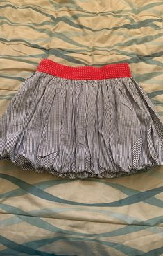 Kids Skirt size 14 | Mercari Skirts For Kids, Girl Bottoms, Happy Kids, Clothes For Sale, Kids Girls, Size 14, Casual Shorts, Gym Shorts Womens, Boutique