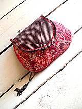 Kabelky - Bordthai - 5221024_ Fashion Backpack, Boho Chic, Backpacks, Bags, Handbags, Backpack, Backpacker, Bag, Backpacking
