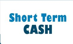 The assistance of short term loans is an excellent way during occasions of immediate financial situation conditions come in life. Just go online and and send an simple application with simple details and find cash into account.
