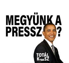 Obama, Funny, Cute, Humor, Kawaii, Funny Parenting, Hilarious, Fun