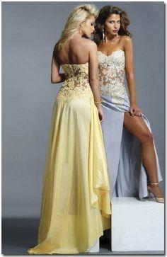 egyptian prom dress