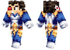 69 Best Minecraft Skins Images Minecraft Skins Abraham Lincoln Blood