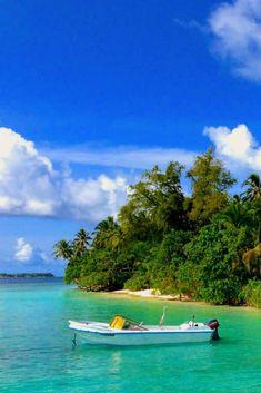 Honeymoon Trip to The Maldives | Honeymoon | Maldives | Planning a honeymoon | Tips #MaldivesPins