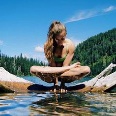 Gorgeous Yoga Imagery! Nature, Yoga and Photography, Yaas!!