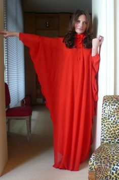 Caftan Kaftan  Caftan  Kaftan /can be use as hijabi fashion..need to cover a little here and there ;) ladies / women fashion styles. Love it!