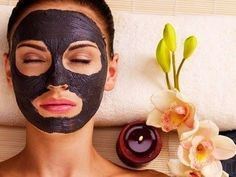Valentine& Day: some tips to beautify your body- Saint-Valentin: quelques conseils pour embellir votre corps Valentine& day: some tips to beautify your body – CONFESSIONS OF A BEAUTY LOVEUSE - Spa Facial, Facial Care, Facial Masks, Beauty Spa, My Beauty, Beauty Care, Beauty Hacks, Beauty Logo, Beauty Photography