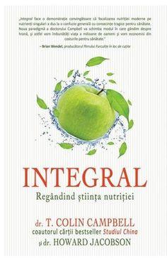 Integral: Regandind Stiinta Nutritiei - Colin Campbell Best Sellers, Apple, Fruit, Food, Apple Fruit, Essen, Meals, Yemek, Apples
