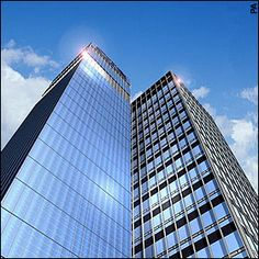 Our commercial property services include: Acquisitions and disposals. Business leases Site acquisitions, developments and plot sales. Options, overage and conditional contracts. Securities Infrastructure and utility agreements.