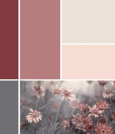 Altrosa, Creme und Grau kombinieren Source by The post Altrosa, Creme und Grau kombinieren appeared My Design, House Design, Cupcake Art, My New Room, Drawing Sketches, Mood Boards, Wands, New Homes, Colours