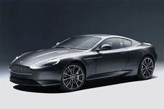 Aston Martin DB9 GT - http://www.men-s-world.com/index.php/aston-martin-db9-gt/